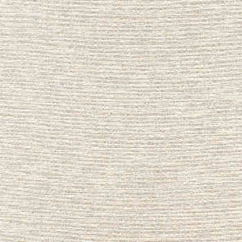 Rollux Stucco Blackout Linen 110 (2.80M).jpg