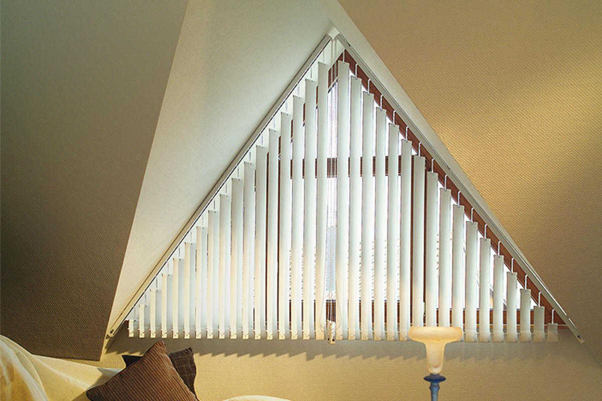persiana vertical versátil.jpg