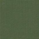 Vision Designer Collection - Jade Green.jpg