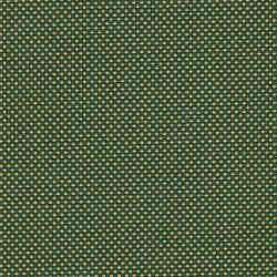 Vision Designer Collection - Jade Green.jpg
