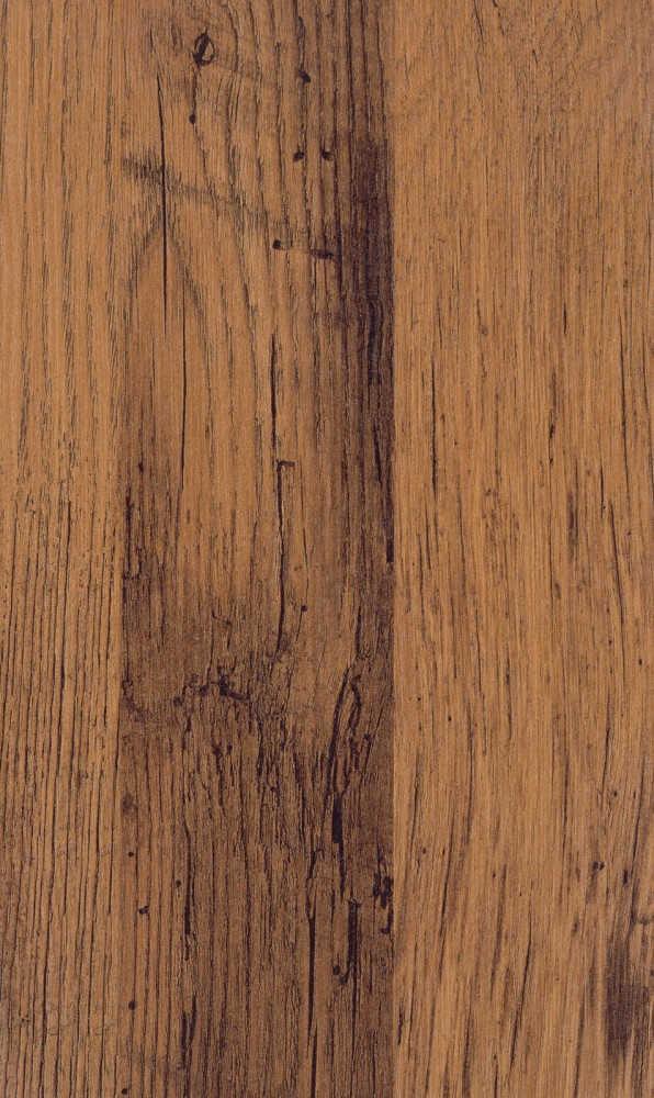 laminados-daimond-select-oak-sould-grd.jpg