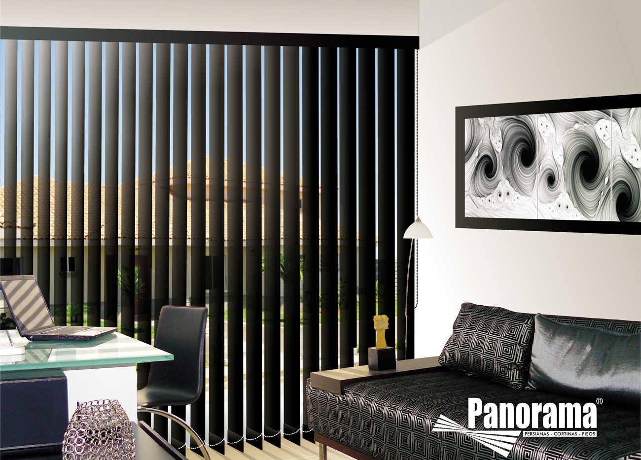 persiana vertical negra.jpg