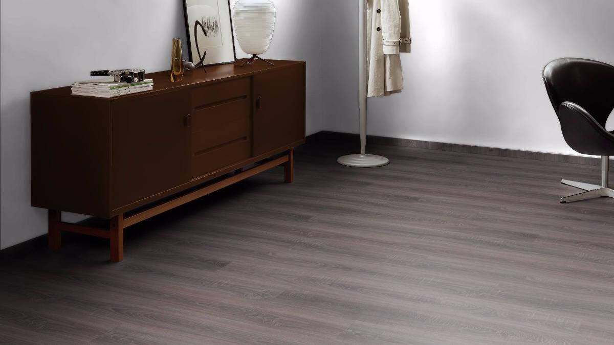 piso-laminado-tekno-step-gris-D_NQ_NP_291201-MLM20277164614_042015-F.jpg