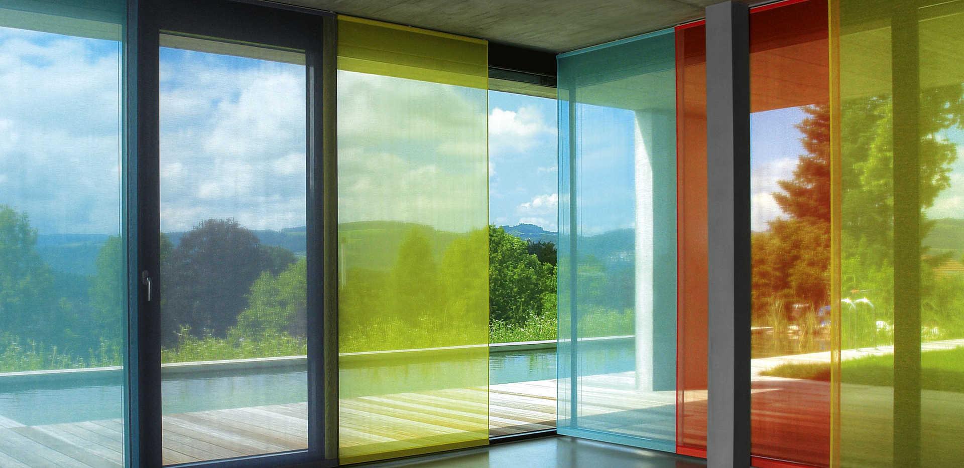 persianas-colores.jpg