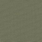 Vision Designer Collection - Monk_S Robe.jpg