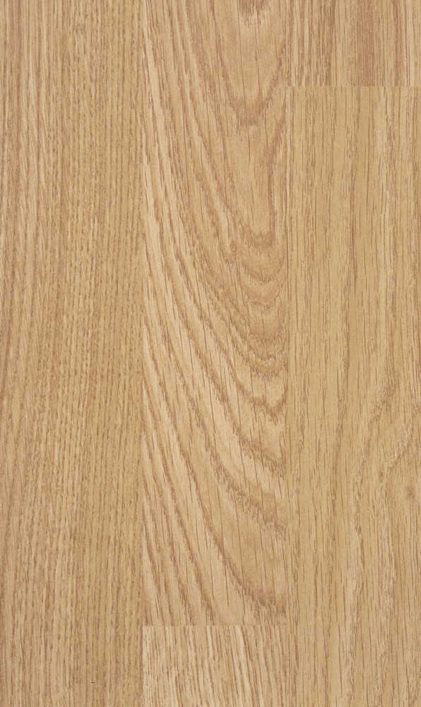 piso-laminado-clasico-profesional-series-roble-grd.jpg