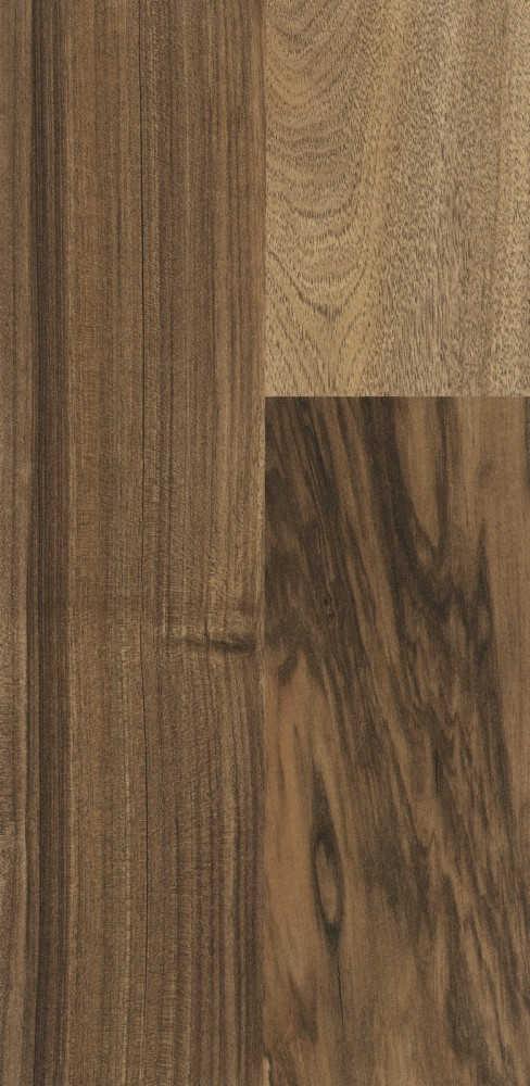 laminados-profesional-series-australian-walnut-grd.jpg