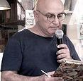 קובי נסים - צילום עזרא לוי צלם פואטי - ע