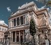 synagoga wielka rzym2.PNG