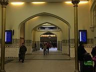 dworzec wro.JPG