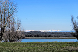 RM-Lake-Mountains-good-2016