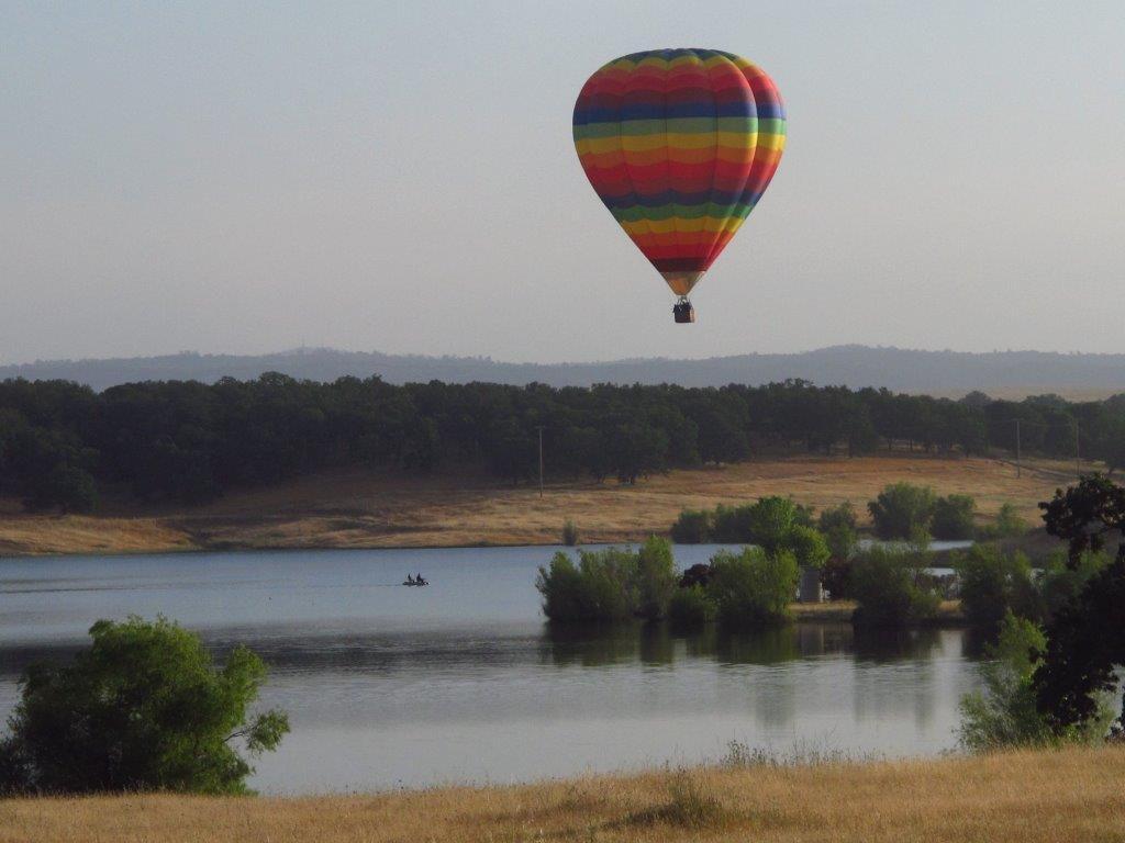 IMG_1143[2] Balloon