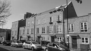 Banner Scroll - Durwood Street  (1).jpg