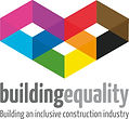Building Equality Logo.jpg