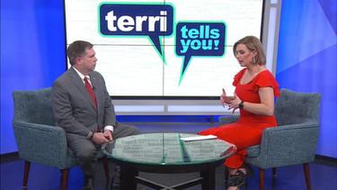 Terri Tells You.jpg