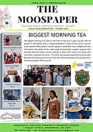 JUNE 2021 Moospaper.png