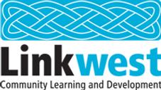 link west logo.png