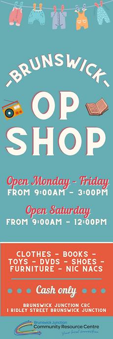 WEBSITE BANNER op shop poster.png