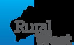 rural west logo.png