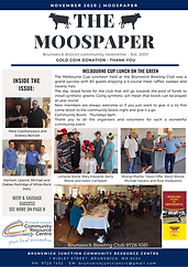 November Moospaper .png