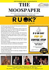 September Moospaper 2021.png