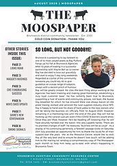 August Moospaper .png