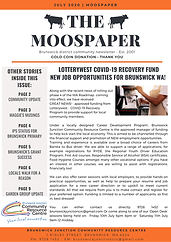 JULY MOOSPAPER 2020 email out.png