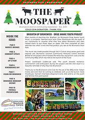 December Moospaper .png