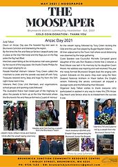 MAY 21 Moospaper.png