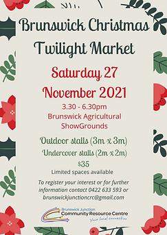 Christmas Markets EOI Flyer.png