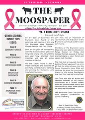 Copy of October moospaper.png