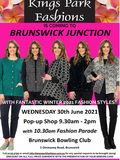 Brunswick Junction.docx-page-001.jpg