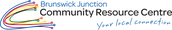 BRUNSWICK JUNCTION_CRC_logo_CMYK_tag_hor
