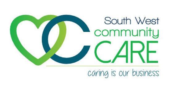 south west community care logo.jpg