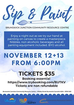 Sip & Paint Posters (4).png
