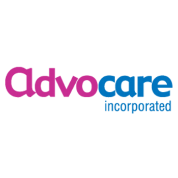 advocare logo.png