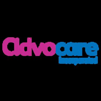 advocare logo.png