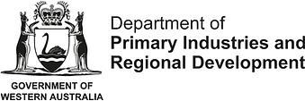 dpird logo.png