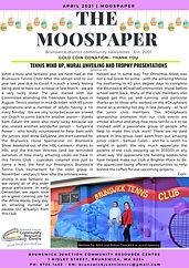 APRIL 21 Moospaper.jpg