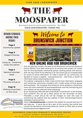 JUNE MOOSPAPER 2020.png