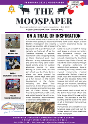 2021 February Moospaper .png