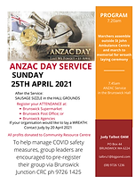 ANZAC DAY SERVICE.png