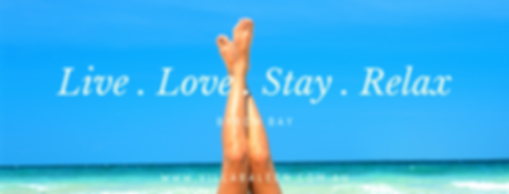 live-love-stay-byron-bay-FB-cover (1).pn