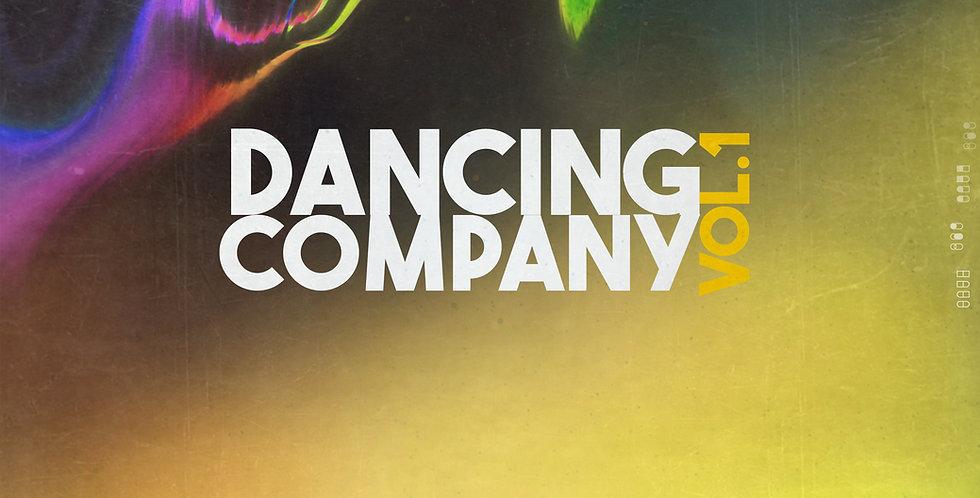 Dancing Company VOL. 1