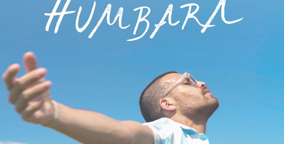 Humbara - SINGLE