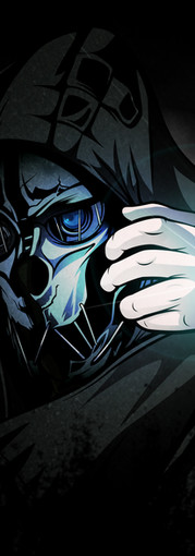 The Dishonored