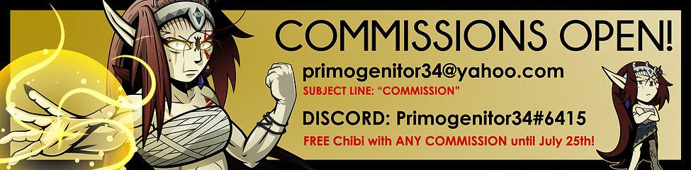 StreamCommissions-Ad.jpg