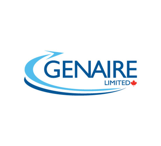 genaire limited logo.jpg