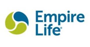 Empire Life Logo.jpeg