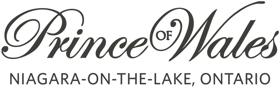 PrinceofWales-logo.png
